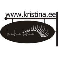 Kristina Ilutuba