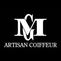 MG Artisan Coiffeur