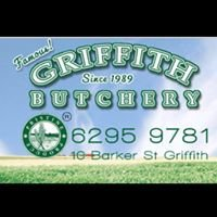 Griffith Butchery