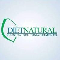 Dietnatural Padova-Dott.ssa Giada Lorin