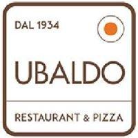 Ristorante Ubaldo Restaurant & Pizza