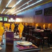 Thai Royale Restaurant