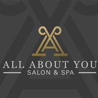 ALL ABOUT YOU SALON AND SPA