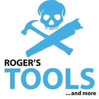 Rogers Tools and More