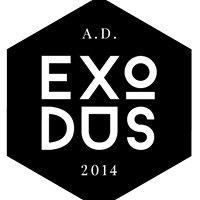 Exodus Natural Cosmetics
