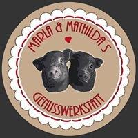 Marla & Mathildas Genusswerkstatt