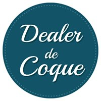 Dealer de Coque