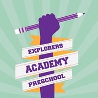 Explorers Academy