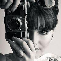 Bill Ling: Wedding & Portrait Photography