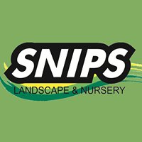 Snips Landscaping