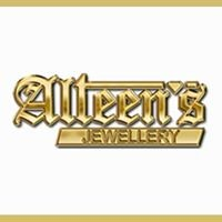 Alteen's Jewellery