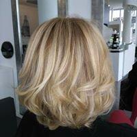 Jessica Bourdon coiffure beauté