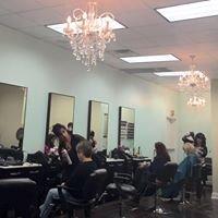 Arielle Hair Color and Design Salon