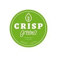 Crisp Greens