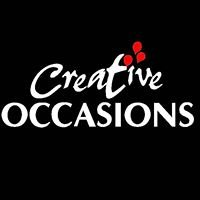 Creative Occasions