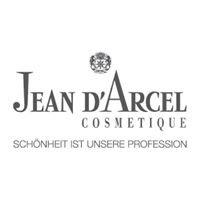 Jean D Arcel Cosmetique.cz