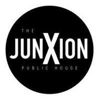 The JunXion Public House