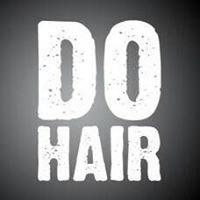 Do Hair by Caren Mackay