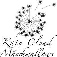 Katy Cloud Marshmallows