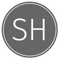 Hiushuone SH