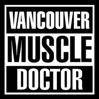 Vancouver Muscle Doctor, Chiropractor