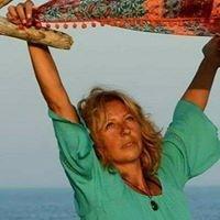 Un Monde Ailleurs Massage en Duo Soin Energétique Soin de Peau Bio