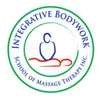 Integrative Bodywork School of Massage Therapy (IBSMT)