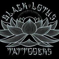 Black Lotus Tattooers