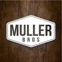 Muller Bros