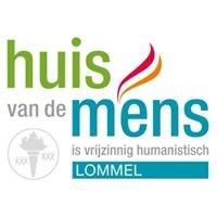 HuisvandeMens Lommel-Leopoldsburg