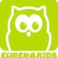 Eurekakids Coruña