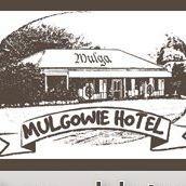 Mulgowie Hotel