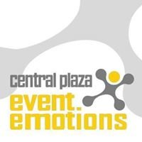 Central Plaza Event Emotions