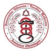 VU MF SMVT Odontologijos Sekcija