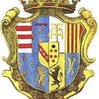 Club de' Toscanacci