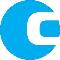 Clicom Soluzioni Web