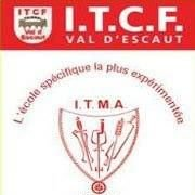 ITCF Val Itma