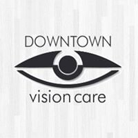Downtown Vision Care Calgary