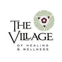 The Village of Healing & Wellness