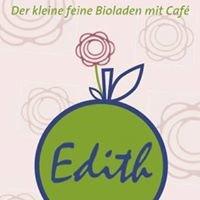 Ediths Bioladen & Café Biberbach
