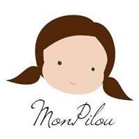 MonPilou