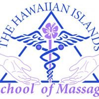 The Hawaiian Islands School of Massage