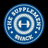 The Supplement Shack