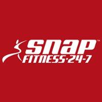 Snap Fitness Pukekohe 24/7