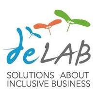 De-LAB - Inclusive Business & Social Innovation