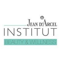 JEAN D'ARCEL Institut Kehl