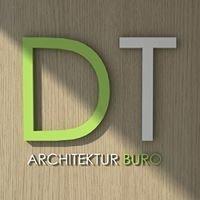 DT-architektur buro