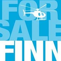 Finn Real Estate Enterprises