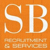 SB Recruitment & Services