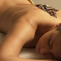 Wellness Road Massage